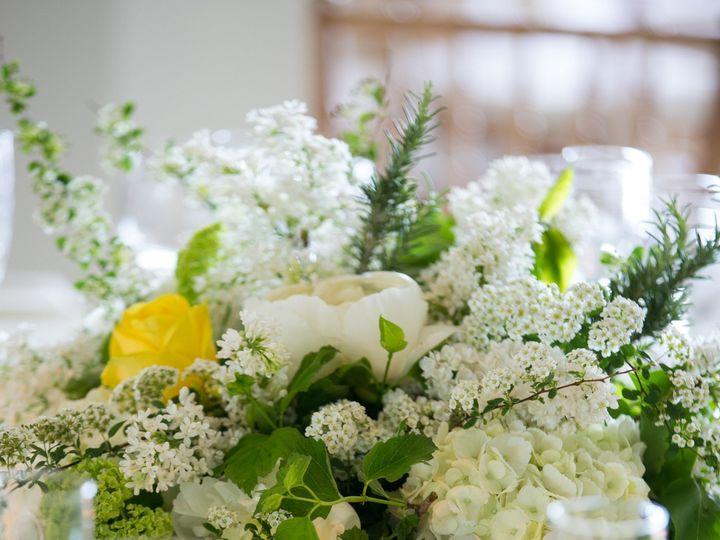 Tmx 1432220699603 Img4236 Rhinebeck wedding florist
