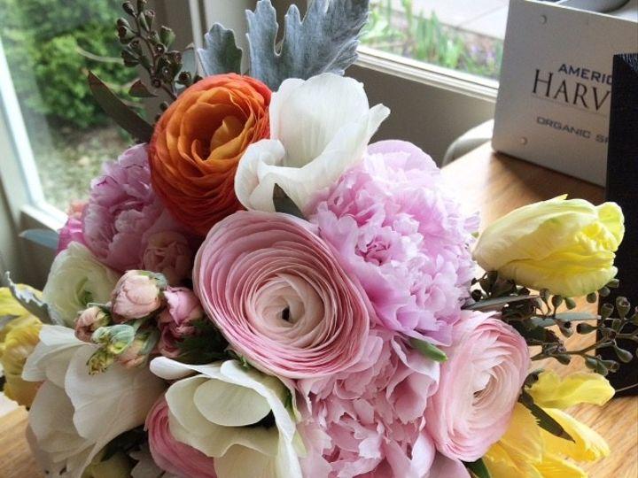 Tmx 1432220757749 107 Rhinebeck wedding florist