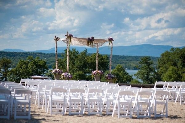Tmx 1432220885366 Unnamed 16 Rhinebeck wedding florist
