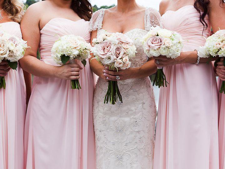 Tmx 1432221252043 Caitlinnmahar Danielsphotography 5040 Rhinebeck wedding florist