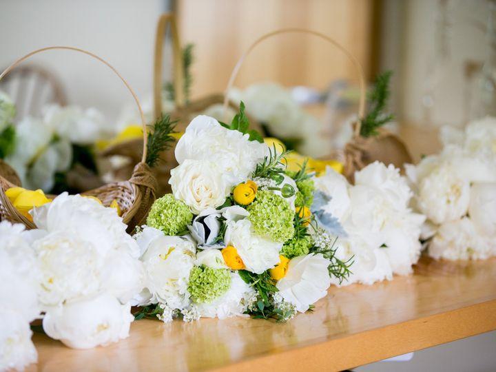 Tmx 1432221459407 Wightgoldbergdetails030 Rhinebeck wedding florist