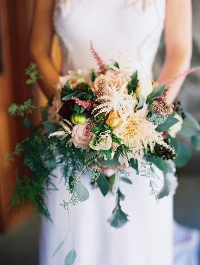 Tmx 1432221485304 546649926ebaf400x Rhinebeck wedding florist