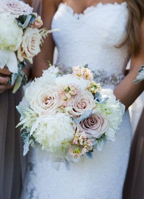 Tmx 1432221914168 Img3564 Rhinebeck wedding florist