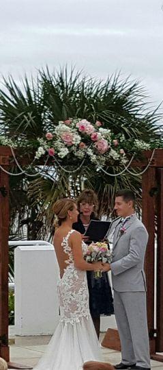 Get Free High Quality HD Wallpapers Wedding Dresses Jensen Beach Fl