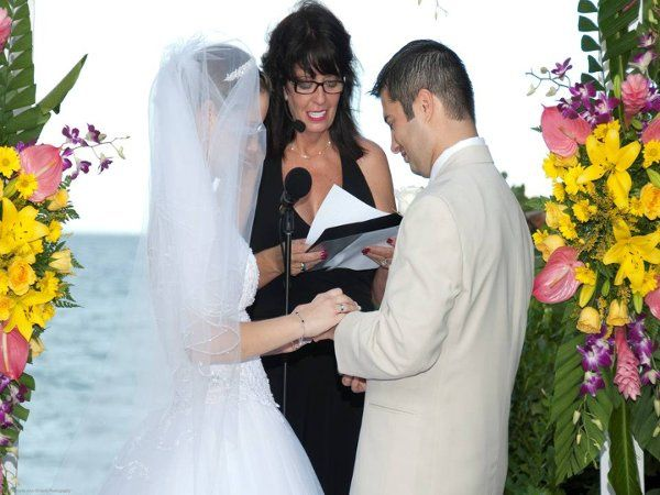 Tmx 1301683028130 TreasureCoastBridePhoto2 Venice wedding officiant