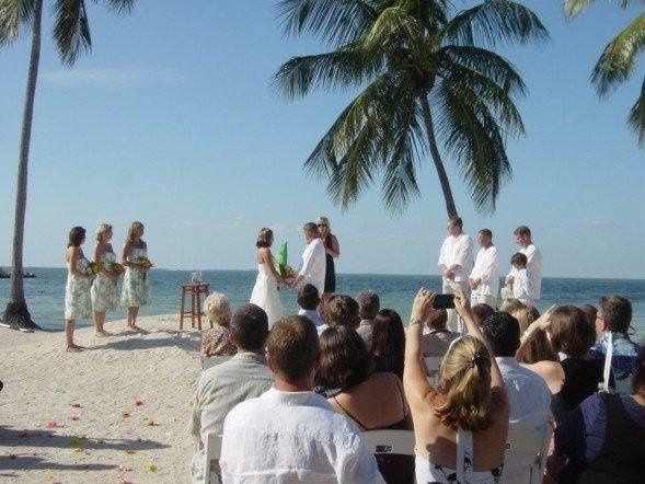 Tmx 1301683527583 FromtheKeyswithLove Venice wedding officiant