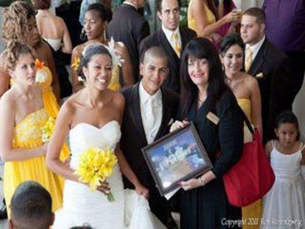 Tmx 1335558742326 TuckahoeMansionWedding2011 Venice wedding officiant