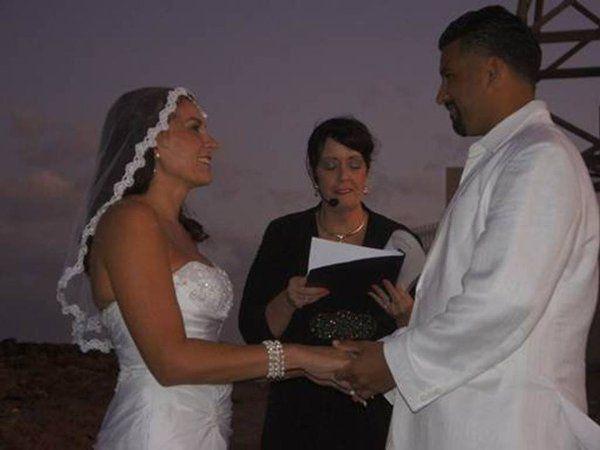 Tmx 1335560811857 Slide3 Venice wedding officiant
