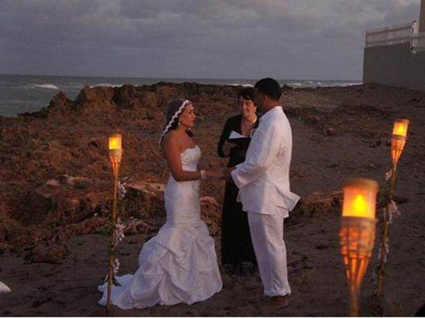 Tmx 1335560825232 Slide4 Venice wedding officiant