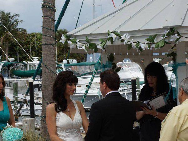 Tmx 1335561177402 Slide4 Venice wedding officiant