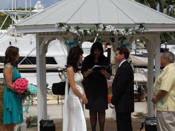 Tmx 1335561199877 Slide2 Venice wedding officiant