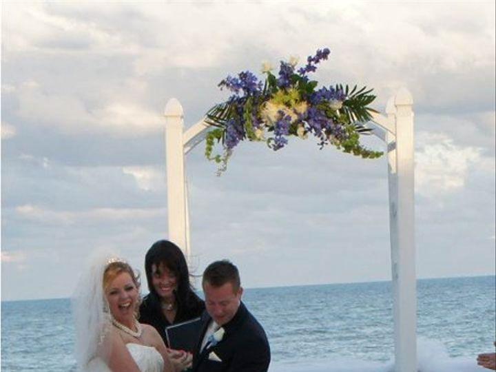 Tmx 1335562632138 Slide5 Venice wedding officiant