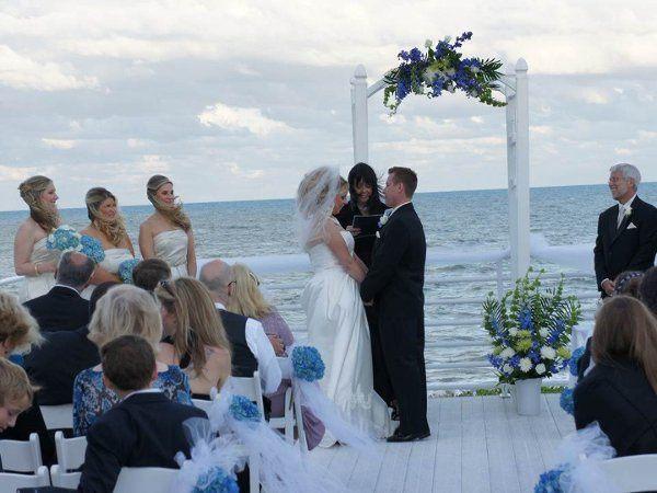Tmx 1335562688848 Slide2 Venice wedding officiant