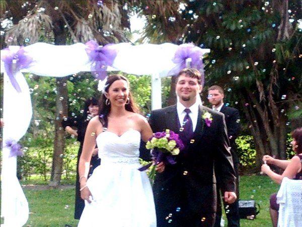 Tmx 1335797439638 Slide2 Venice wedding officiant