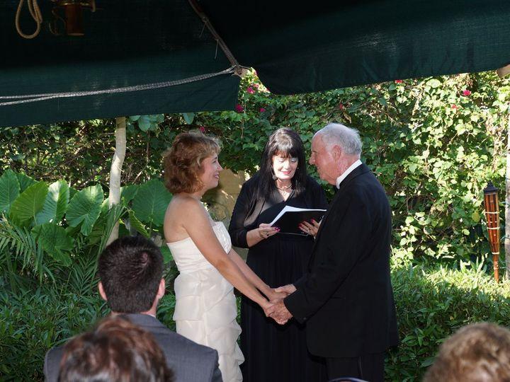 Tmx 1339441900905 MCALEER49 Venice wedding officiant