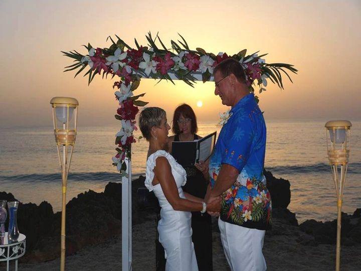 Tmx 1343786822099 Slide5 Venice wedding officiant