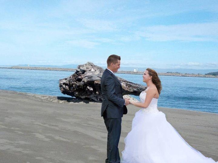Tmx 1366311670458 Slide5 Venice wedding officiant