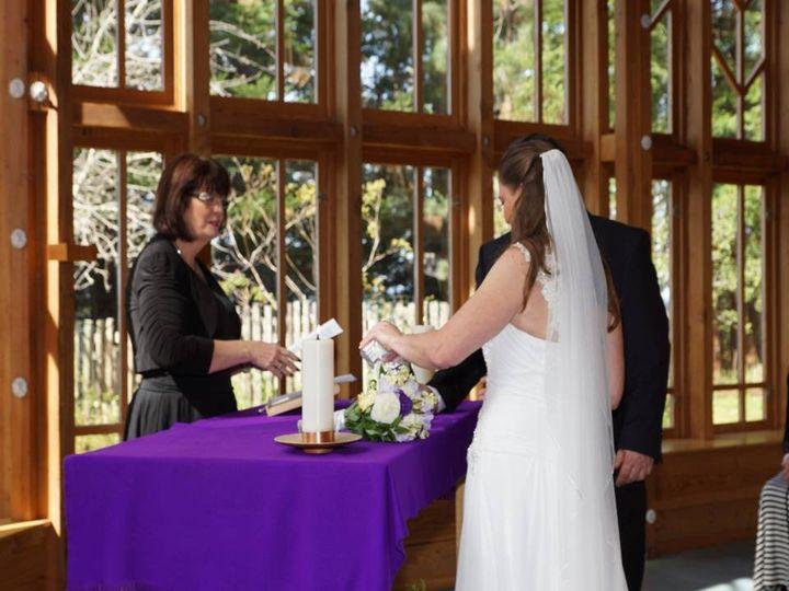 Tmx 1366311735584 Slide9 Venice wedding officiant