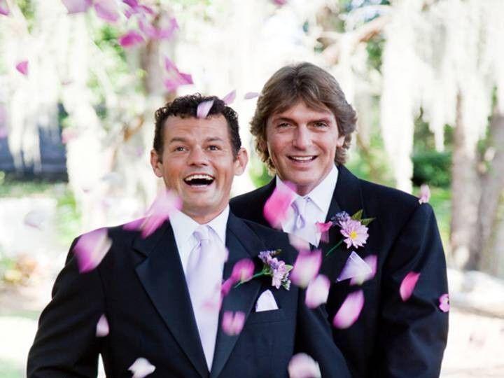 Tmx 1366311809609 Slide2 Venice wedding officiant