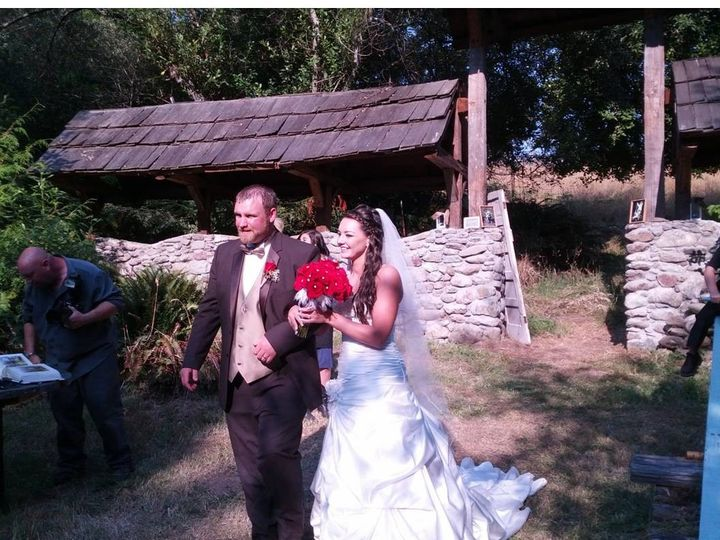 Tmx 1380151351318 Slide28 Venice wedding officiant