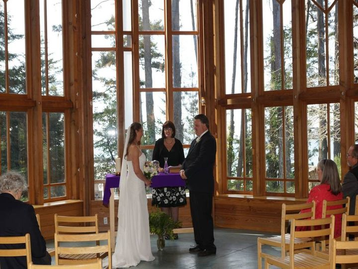 Tmx 1400874101750 Slide Venice wedding officiant