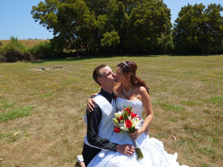Tmx 1400874240127 Dsc0746 Venice wedding officiant