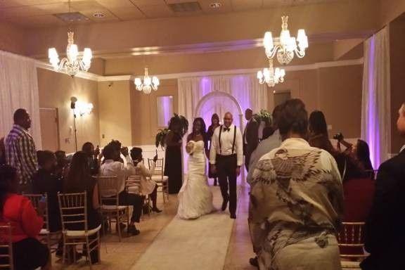 Tmx 1426178554385 Slide3 Venice wedding officiant