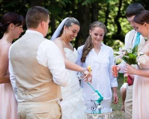Tmx 1426178653117 Slide3 Venice wedding officiant