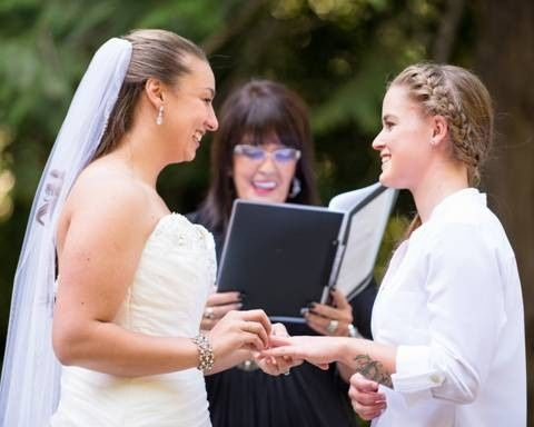 Tmx 1426178655652 Slide4 Venice wedding officiant