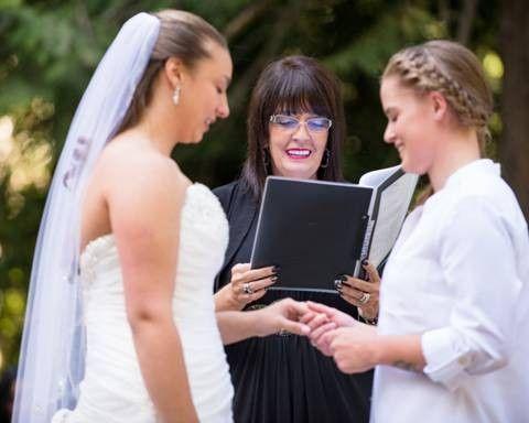 Tmx 1426178659057 Slide5 Venice wedding officiant