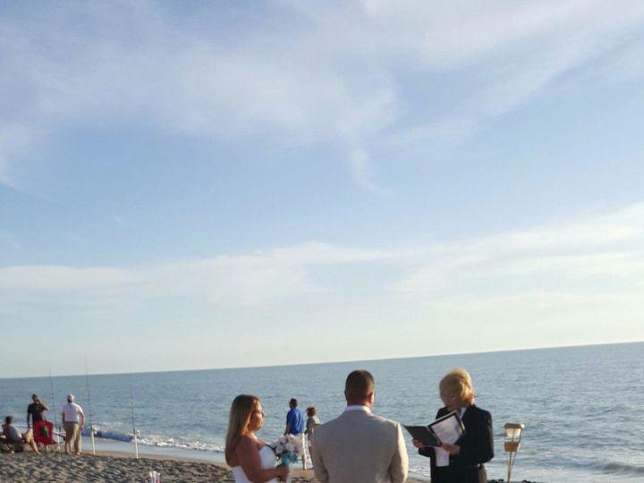 Tmx 1485205448929 Venice Beach Venice wedding officiant