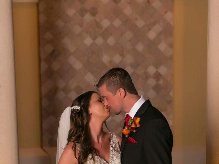 Tmx 1485205554150 Boca Wedding 2 Venice wedding officiant