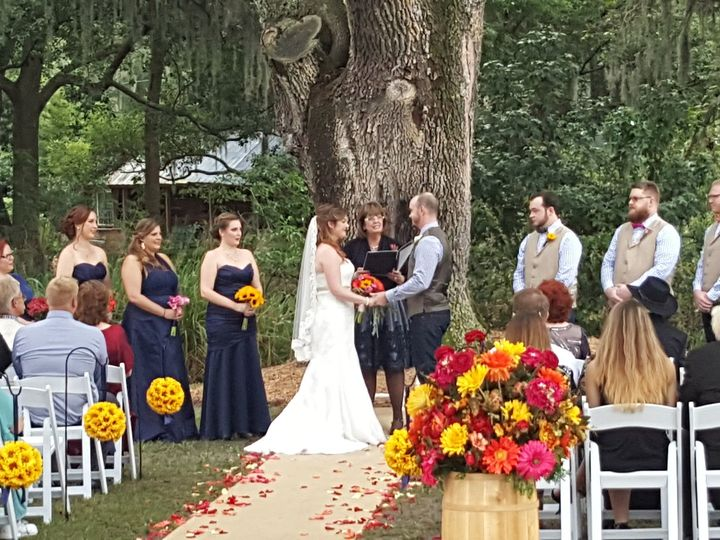 Tmx 1485205564813 Country Location Venice wedding officiant