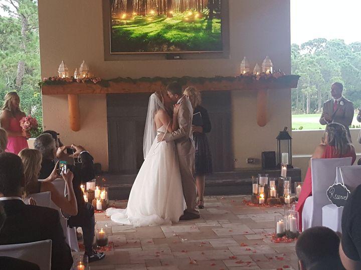 Tmx 1485205645627 Stuart Wedding Venice wedding officiant