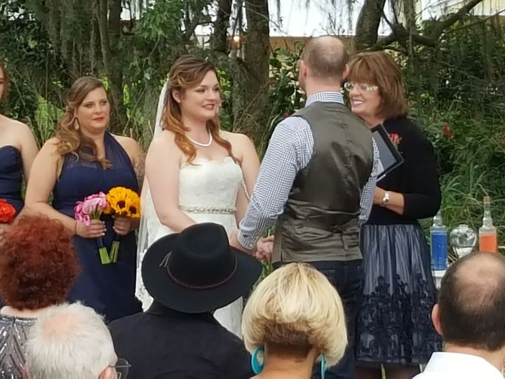 Tmx 1485205691515 Country Location 2 Venice wedding officiant