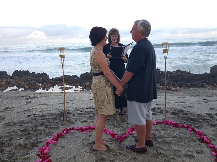 Tmx 1485205712937 Jensen Beach Elopement Venice wedding officiant