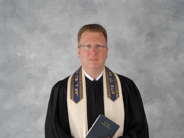 Tmx 1383665340797 Rma626 Woodbury, NY wedding officiant