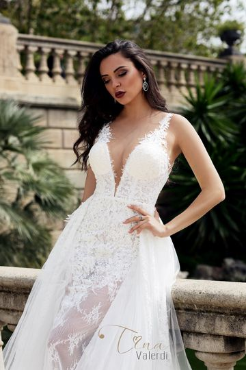 Dantela Bridal Couture