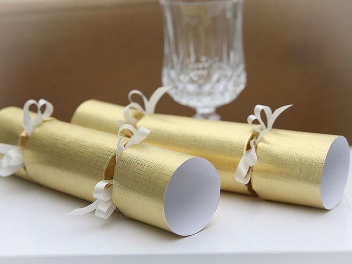 Tmx 1466635447369 Q19c8013 Copy Bellingham wedding favor