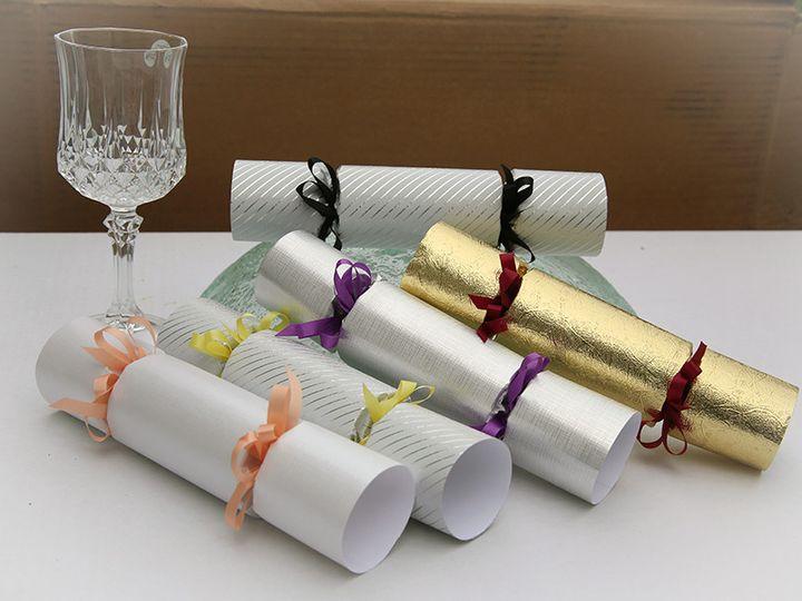 Tmx 1466635472643 Q19c8002 Copy Bellingham wedding favor