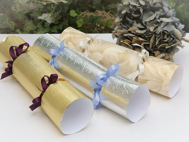 Tmx 1466635524890 Q19c8103 Copy Bellingham wedding favor