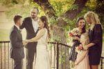North Texas Wedding Officiants image