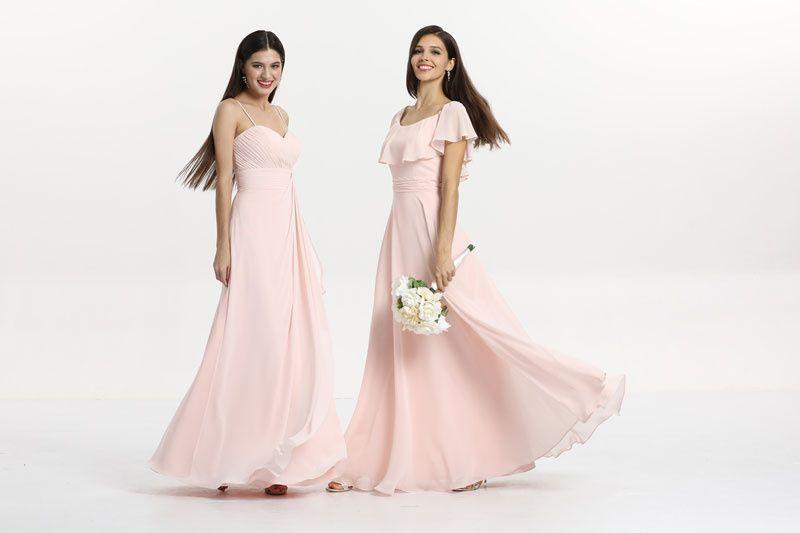 rose quartz pair 51 747681