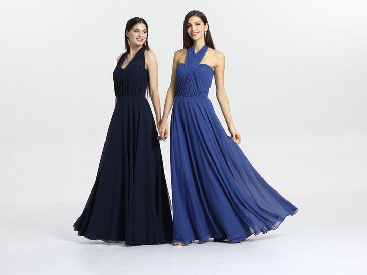 Tmx 142a4626 51 747681 Ambler, PA wedding dress