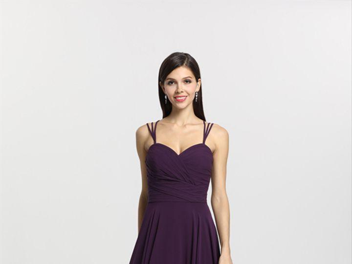 Tmx 754502 F 51 747681 Ambler, PA wedding dress