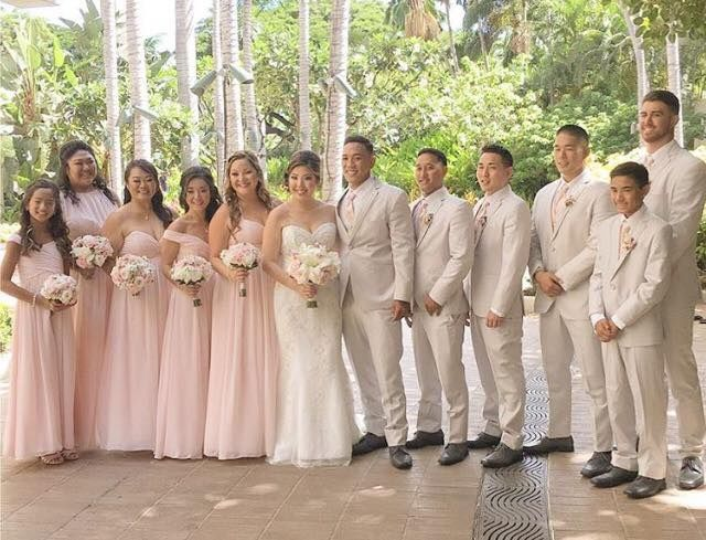 Tmx Amber Casablanca Nd Hte Bridal Boutique 51 747681 Ambler, PA wedding dress