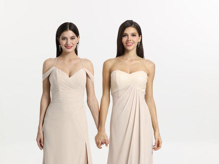 Tmx Cashmere Pair 51 747681 Ambler, PA wedding dress