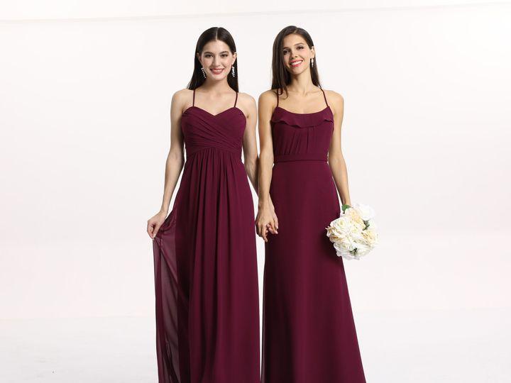 Tmx Raspberry Pair 2 51 747681 Ambler, PA wedding dress