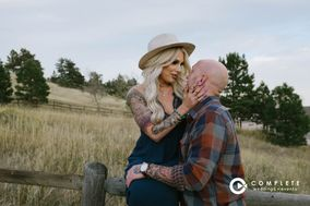 Complete Weddings + Events - Fort Collins