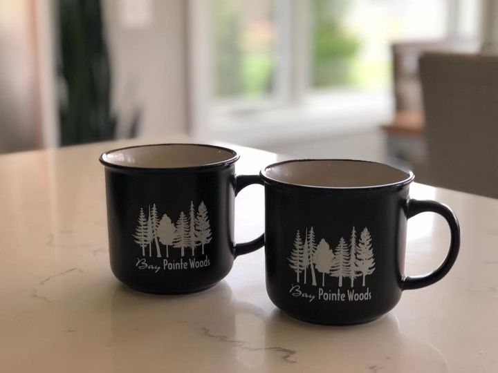 Tmx 7 Cottage Mugs 51 1008681 1559838754 Shelbyville, MI wedding venue